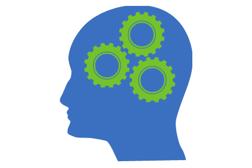 the working mind project